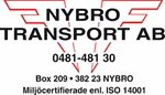 Nybro Transport